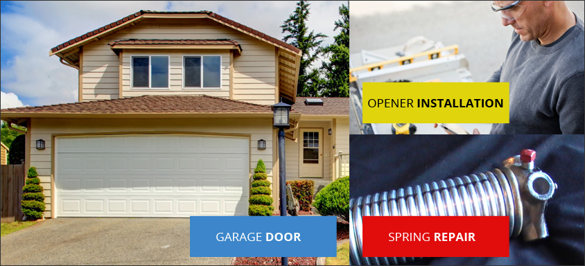 Garage Doors Glenburnie - Locksmith Services in Glen Burnie, MD